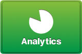 Web Analytics Consulting in Rochester NY