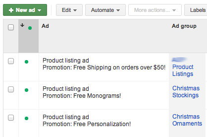 google-shopping-ad-promotion