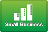 Rochester Small Business Marketing Services