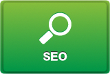 SEO Services in Rochester NY