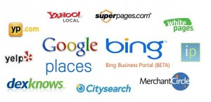 local seo directories